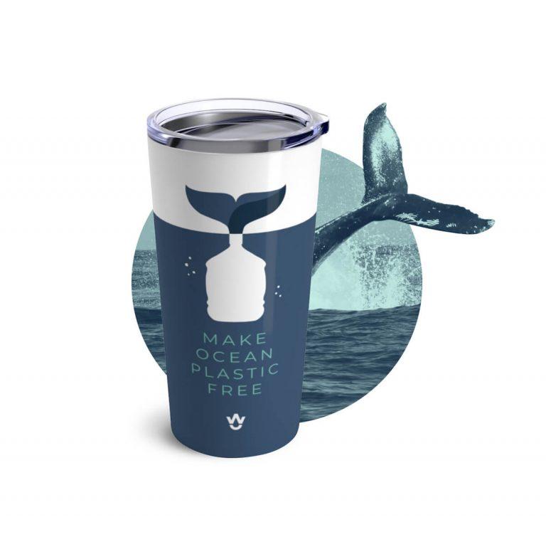 Balena-plastica.jpg