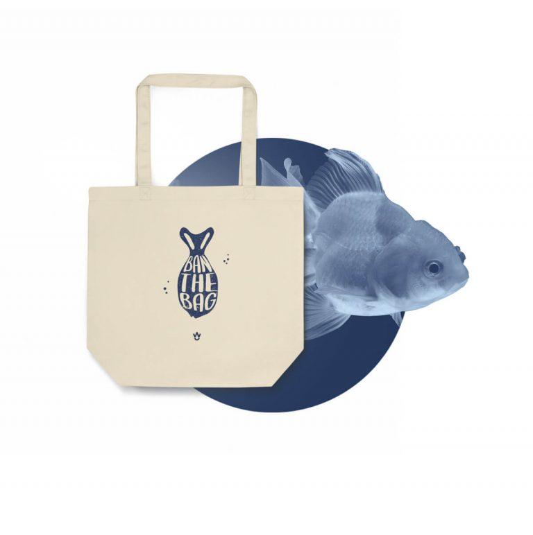 fish-bag-2.jpg