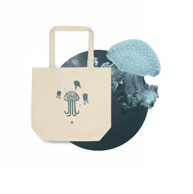 medusa-bag-2.jpg