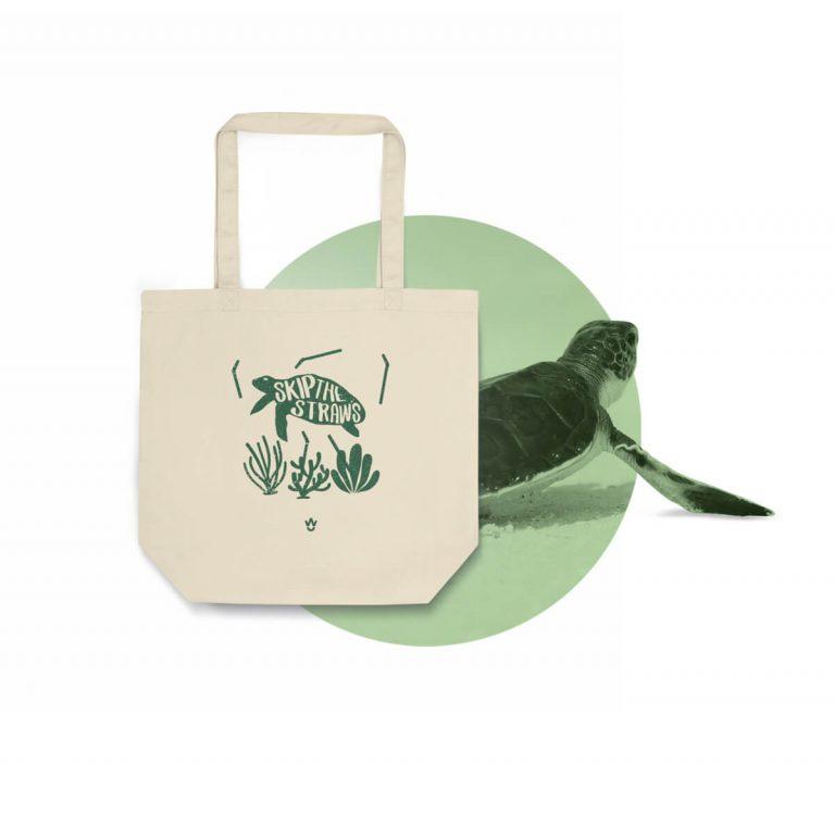 tartaruga-bag-2.jpg